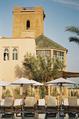 DL2A---Club-Med-palmeraie--Marrakech-ok dl2a.png