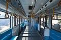 DOST Hybrid Electric Train Passenger Car.jpg