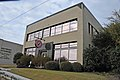 DOUBLE COLA BOTTLING CO, ROME, FLOYD COUNTY, GA.jpg