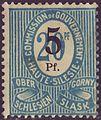 DRAbstG 1920 Oberschlesien MiNr10 B002a.jpg
