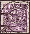 DRAbstG 1920 Schleswig MiNr09 B002.jpg