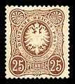 DR 1875 35 Adler PFENNIGE.jpg