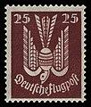 DR 1922 210 Flugpost Holztaube.jpg