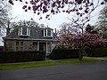 DSCN5428 The Lodge, Helensburgh.jpg