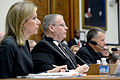 DSD testifies at a HASC 150625-D-LN567-055.jpg