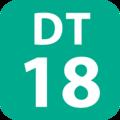 DT-18 station number.png