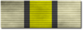 DYK 100 Ribbon Shadowed.png