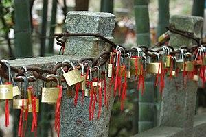 Dabeilou Temple - Image: Dabeilou jin Hua 15