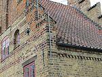 Dach vom Nordertor, Flensburg, Bild 02.JPG