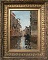 Dagnan-Bouveret - Vue de Venise - cadre.jpg