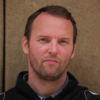 Dagur Sigurðsson Icelandic handball player