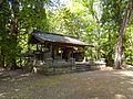 Dai 10 Chiwari Kariya, Miyako-shi, Iwate-ken 028-2104, Japan - panoramio (5).jpg