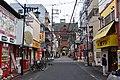 Daigakudori01.jpg