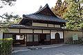Daitokuji Kyoto10n4272.jpg