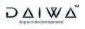 Daiwa ok logo.jpg