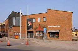 Dalarnas museum.jpg