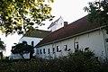 Dalby kungsgård, Dalby 60 1.jpg