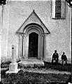Dalhem church, 1875.jpg