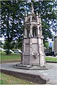Dalhousie Memorial Fountain - geograph.org.uk - 511533.jpg