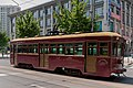 Dalian Liaoning China Historical-Tramway-01.jpg