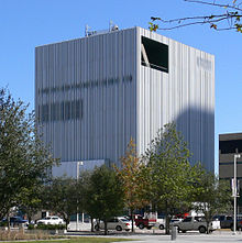 Dallas Wyly Theatre 01.jpg