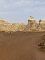 Dallol-Montagnes de sel (8).jpg