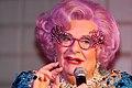 Dame Edna (7105791661).jpg