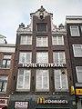Damrak 8, Amsterdam.jpg