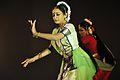 Dance with Rabindra Sangeet - Kolkata 2011-11-05 6716.JPG