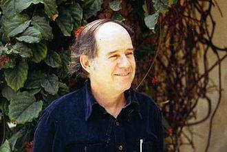 Dani Karavan - Dani Karavan (1979)