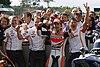 Dani Pedrosa 2014 Brno 12.jpeg