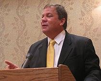 Daniel imperato september 2007.jpg