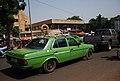 Dans les rues de Ouagadougou3.jpg