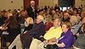 Danville Town Hall Meeting (8418614444).jpg