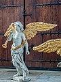 Danzig Marienkirche Trompetenengel-20070402-RM-084042.jpg