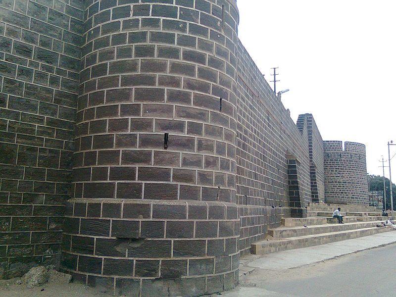 Darbargadh Fort.jpg
