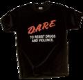 Dare tshirt.png