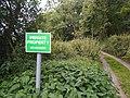 Dartmoor private property sign 2020.jpg