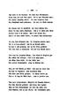 Das Heldenbuch (Simrock) III 196.png