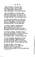 Das Heldenbuch (Simrock) II 039.png