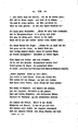 Das Heldenbuch (Simrock) II 112.png