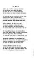 Das Heldenbuch (Simrock) IV 143.png