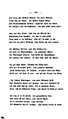 Das Heldenbuch (Simrock) V 166.png