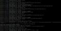 Dateieinbindungs-Bot.png