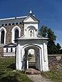 Daugai, Lithuania - panoramio (6).jpg
