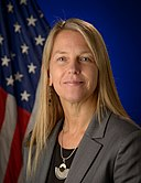 Dava Newman, official portrait.jpg