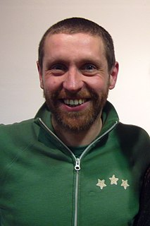 Dave Gorman English author, comedian, and television presenter
