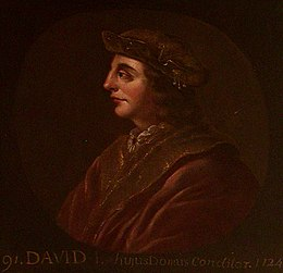 David I of Scotland (Holyrood).jpg