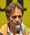 David Lagercrantz 01.JPG