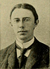 David T. Dickinson 1895.png